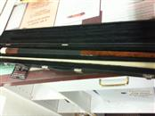 MCDERMOTT Pool Cue POOL CUE 1980-1990